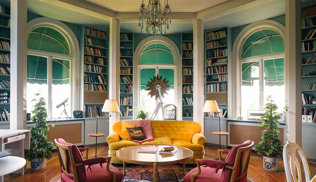 Drottningholm-villa (2)