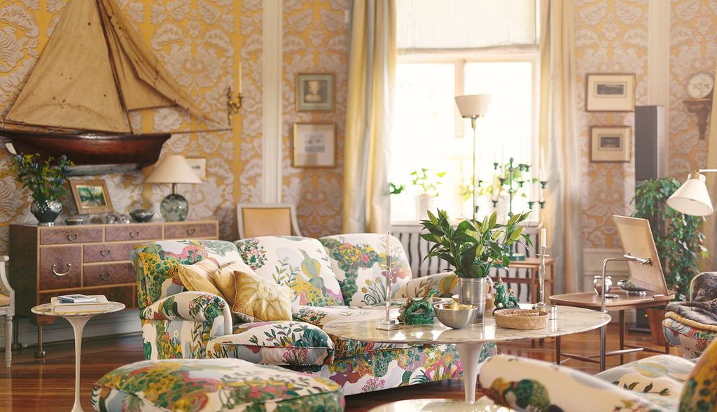 Drottningholm-villa (4)
