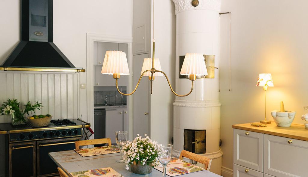 Drottningholm-villa (5)