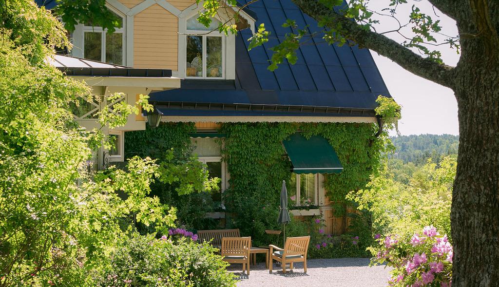 Drottningholm-villa (7)
