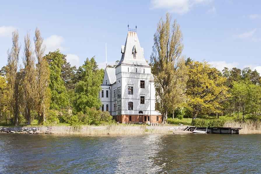 Villa-Bjorkudden (1)