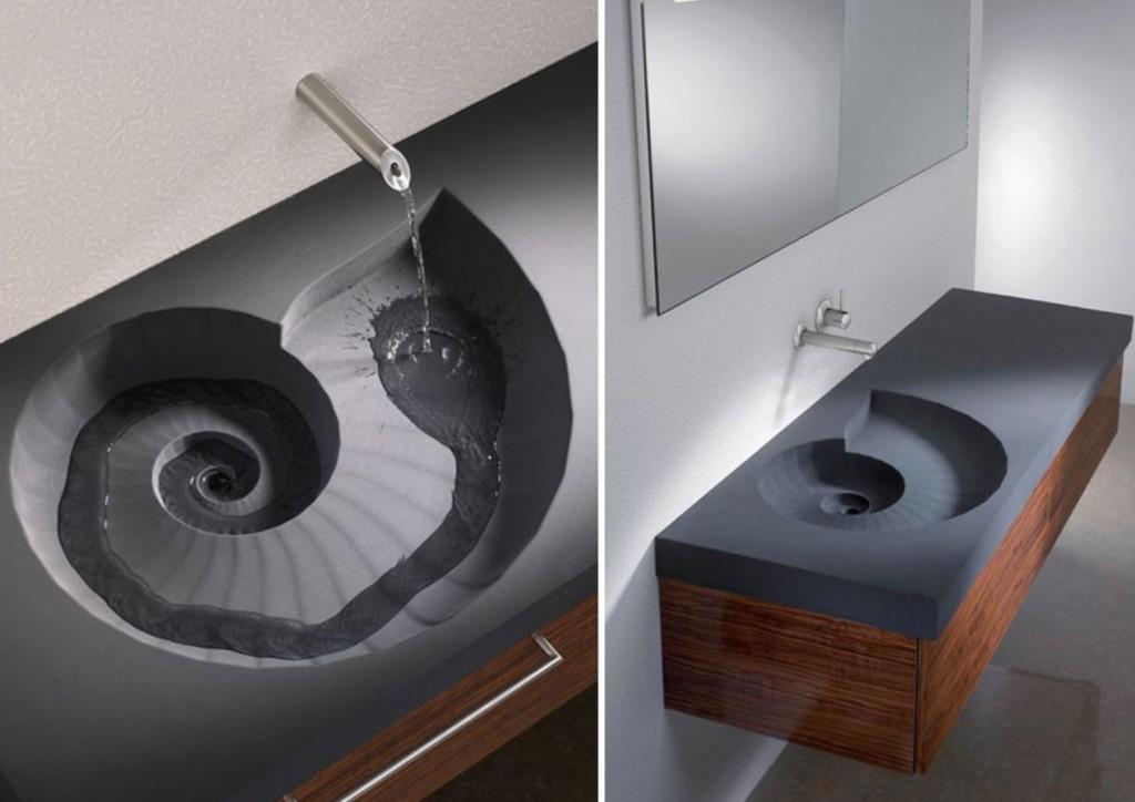 handfat-design