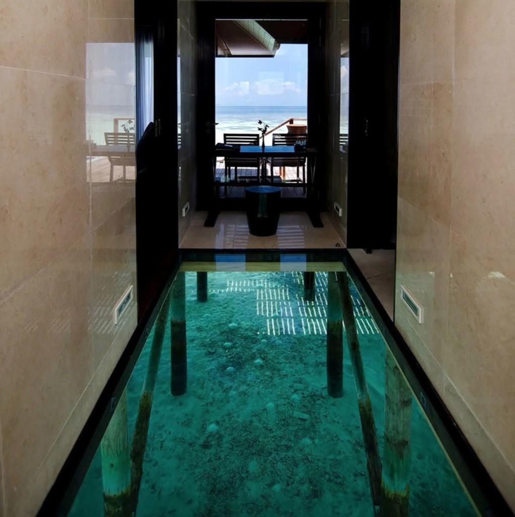 inomhus-pool