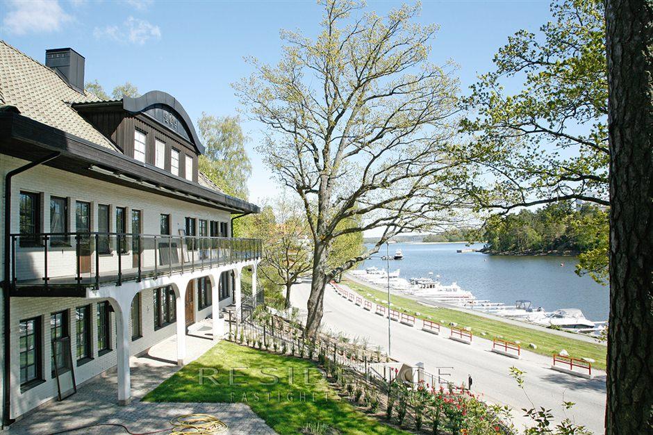 sveriges-dyraste-villa