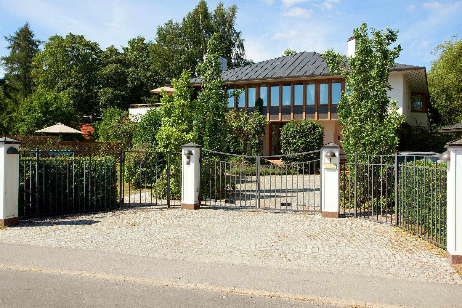 villa-djursholm