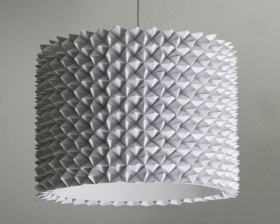 DIY: 10 snygga lampor du bygger själv