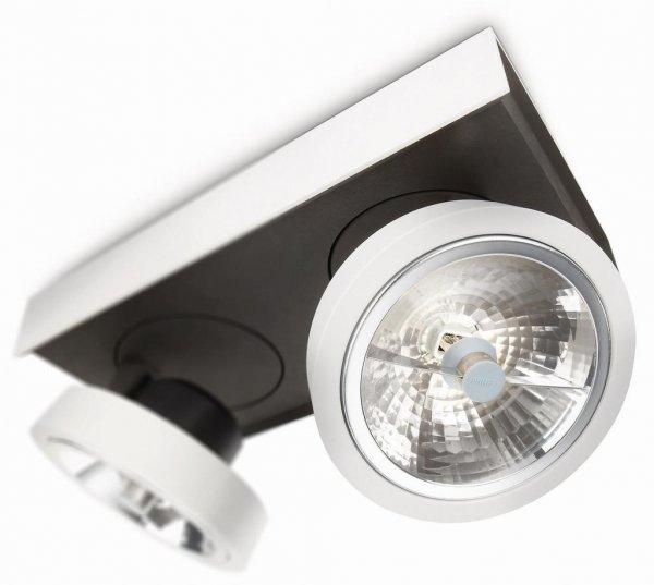 Bonq spotlight (Vit)