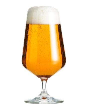 Celebration Ölglas 38 cl 2-pack