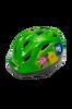 Cykelhjälm Babblarna
