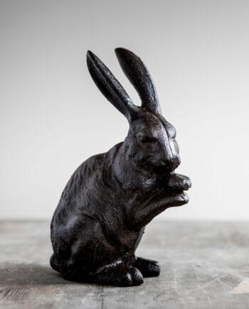 Dekoration kanin