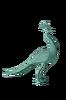 Dekorationsfågel Pito höjd 43 cm