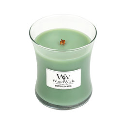 Doftljus, White Willow Moss, Mini