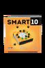 Familjespel Smart10