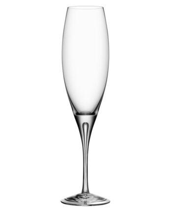 Intermezzo Air Champagneglas 26 cl
