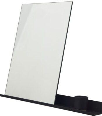 MS-1 spegel, medium
