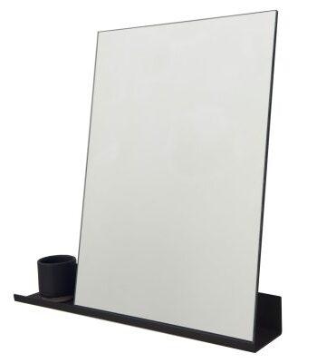 MS-1 spegel, small