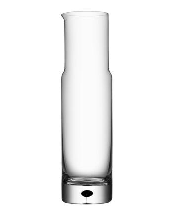 Metropol Karaff 1 L