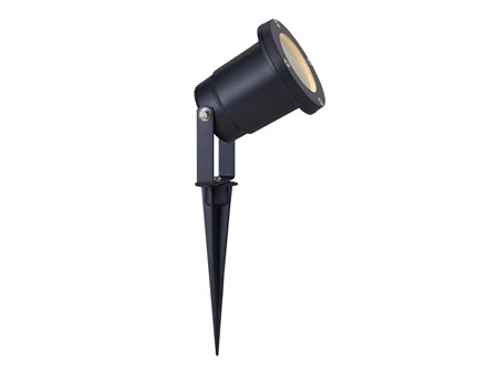 Nordlux Spotlight LED utebelysning