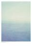 Poster Pasifico 122, 50x70 cm