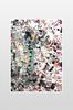 Poster Spray 50x70 cm