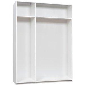 Siv garderob 150