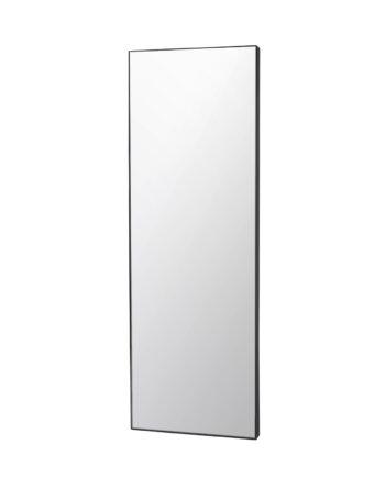 Spegel COMPLETE 180 cm, Broste Copenhagen