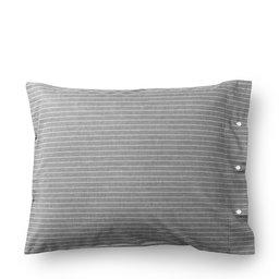 Örngott Abisko Stripe, 50x60 cm