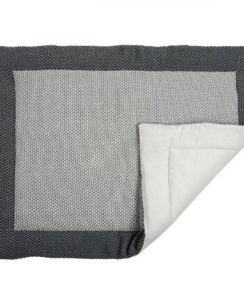 NG Baby Lekmatta (Grey)