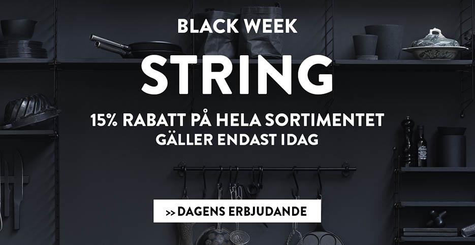 Black Week 2018 Rum21