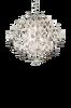 Kristallkrona HIDDEN GEM 6L