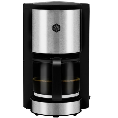 Havsö Erika 2.5 Kaffebryggare