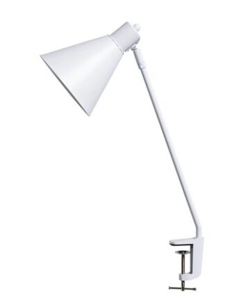 Bordslampa Grip