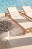 Solsäng Sand, 2 pack