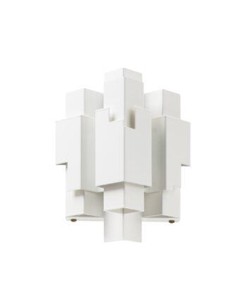 Köp BordslampaVägglampa Saint Mini Globen Lighting från 874