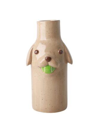 Rice Vas Hunden Stella