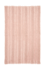 NEA badrumsmatta 80x120 cm
