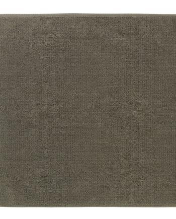Piana Badrumsmatta 55x55 cm Agave Green