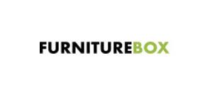 Furniturebox möbler på nätet