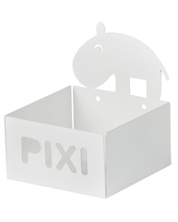 Hylla Metall, Pixi Shelf Ozzo