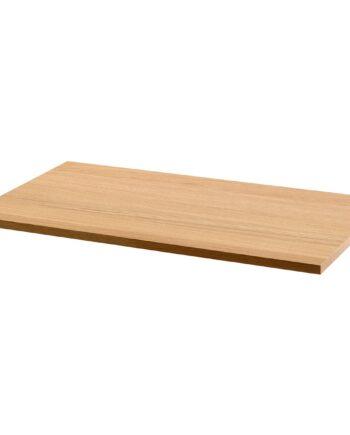 Pythagoras skrivbord Ek