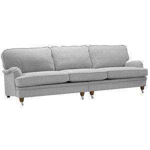 Howard Luxor soffa 5-sits soffa - Valfri färg