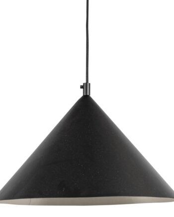 Burmese Hat Pendellampa 37x20 cm