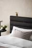 AMSTERDAM sänggavel 120 cm