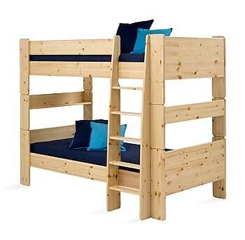 DREAMER For Kids Våningssäng, Våningssängar