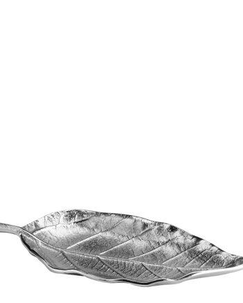 Rumours Fat Citruslöv Silver 20 cm