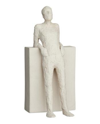 Character Skulptur The Hedonist 22 cm