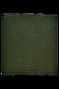 SIBI bomullsmatta 400x400 cm Grön