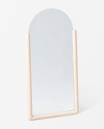 Spegel MILO