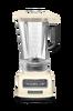 Blender Diamond créme 1,75 liter 1585EAC