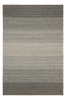 COLLINS ullmatta 200x300 cm Grön
